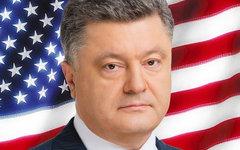 По данным сайта разоблачений WikiLeaks, президент Украины Петр Порошенко является агентом США.