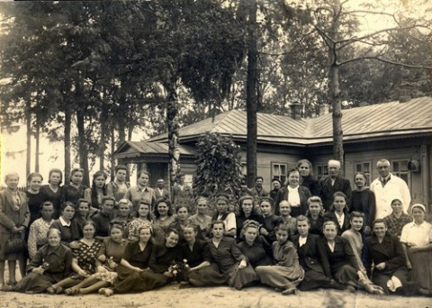 4. Из истории медицины в Пучеже