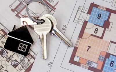 Как будет взыскиваться единственное жильё за долги. Отниматься, изыматься- называть можно по-разному