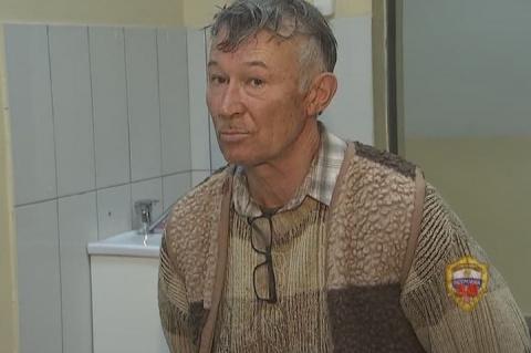 «Она сдохнет скоро»: пожилой налетчик порезал женщину на северо-западе Москвы