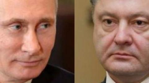 Россия перестала жалеть Украину