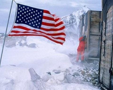 США готовятся к бою с Россие…