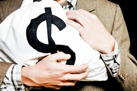 12 советов, как разбогатеть …