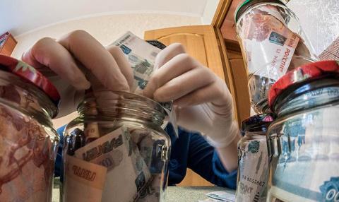 Банки развязывают войну ставок