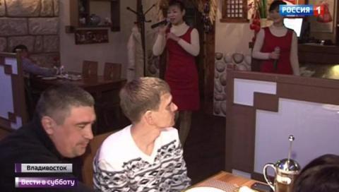 Как северокорейцы обогащают …