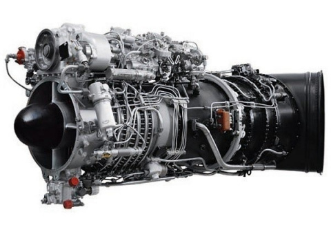Предприятие «ОДК-Стар» импортозаместило украинские насосы-регуляторы вертолетных двигателей