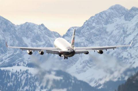 Подковерные крылья.  Почему лучшие в мире самолеты объявлены неконкурентоспособными
