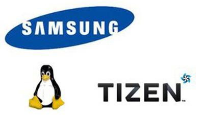 Samsung представит смартфон …