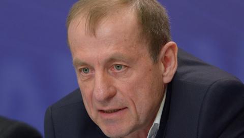 Размен по-украински - иллюзия благополучия вместо осознания реальности