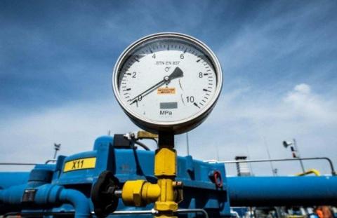 «Штраф «Газпрому»: Литва хоч…
