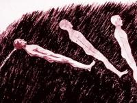 Есть ли жизнь после смерти: правда и вымысел
