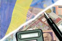 """""""Бедные"""" украинцы тысячами скупают недвижимость в Польше"""
