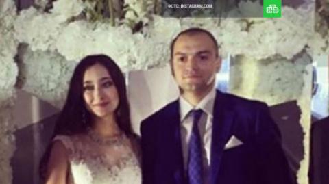 «Пир во время чумы»: судья из Краснодара устроила дочери свадьбу за $ 2 млн