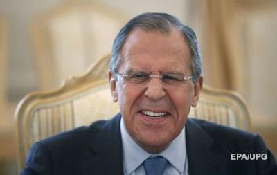 В Москве объяснили признание…