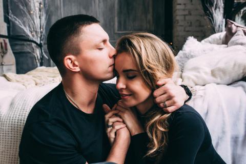 И снова здравствуйте: как наладить отношения после разрыва