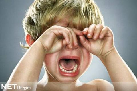 Как научить ребенка правильн…