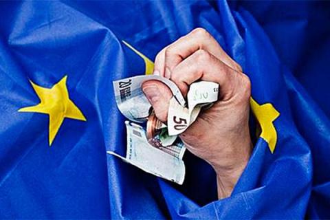 Испания хитро обошла экономи…