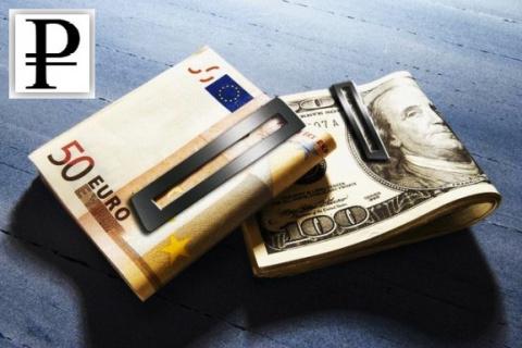 Мой прогноз по доллару до Нового года.