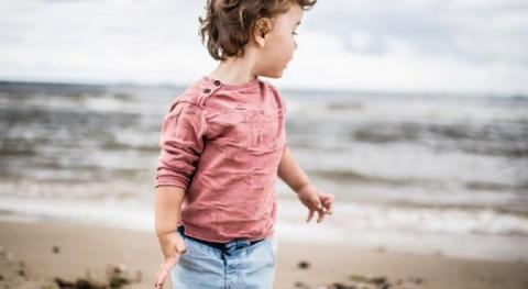 6 способов вырастить счастли…