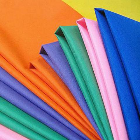 Трикотаж. Текстура трикотажной ткани
