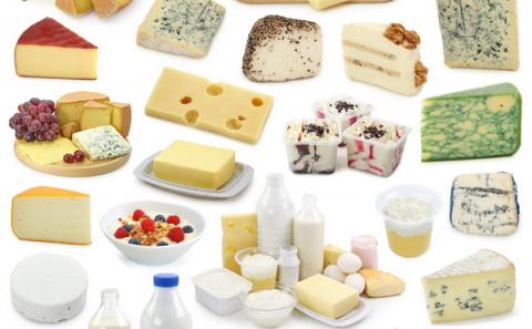 Отечественный продукт вытесняет импорт