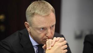Путин В.В. принял отставку министра образования Ливанова