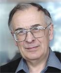 Yuriy Kozlov