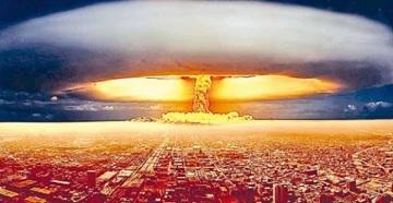 Какие страны имеют технологии и мощности для производства ядерного оружия?