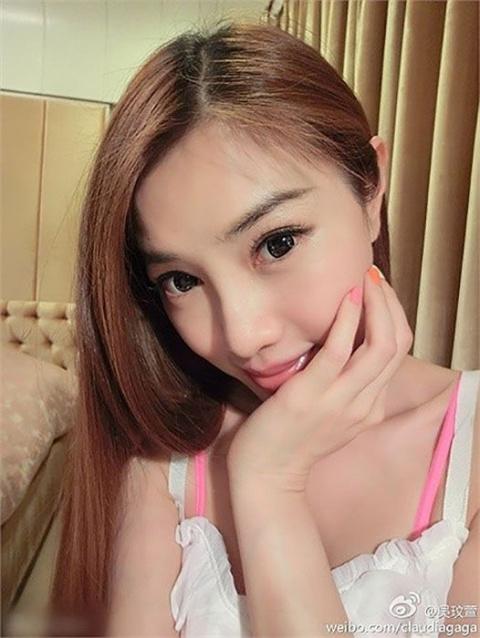 Нестареющие азиатки: попробуйте угадать, сколько лет этой девушке?