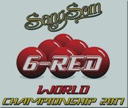Six Red World Championship 2…