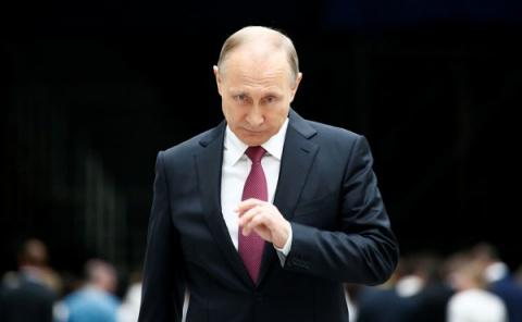 Путин обязал Минкульт обеспе…