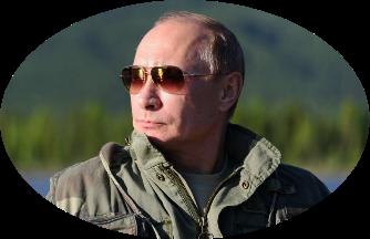 Коварный Путин, нищий Госдеп…