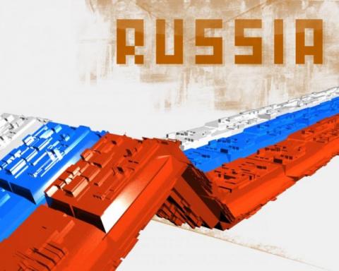 Может ли капиталистическая Россия выстоять в противостоянии с капиталистическим  Западом?