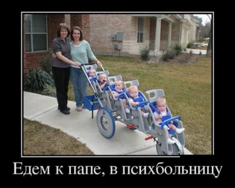 """Новые женские трусики """"Матрё…"""