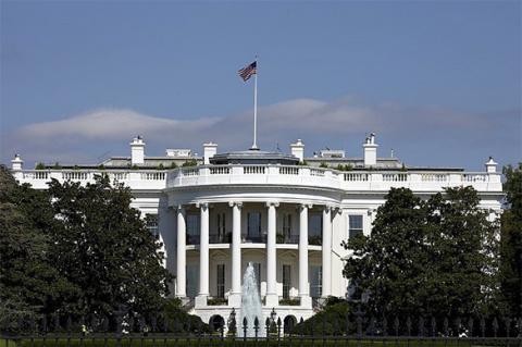 WP: Белый дом выступит проти…