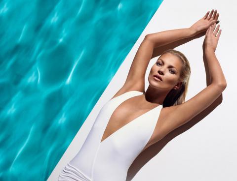 Кейт Мосс исполнилось 43! Вспоминаем культовых моделей 90-х
