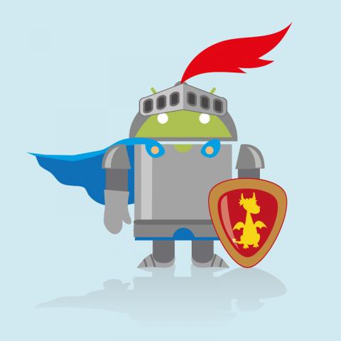 Как защитить Android: 10 советов для максимальной безопасности