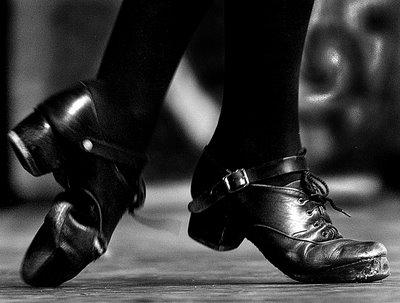 Ирландские танцы: из глубины веков до наших дней