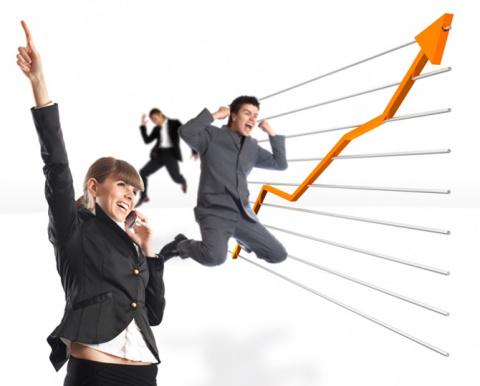 Кредитная сеть Webtransfer начисляет по 50 бонусных доллраов