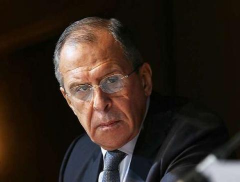 «Порвать в клочья» российску…