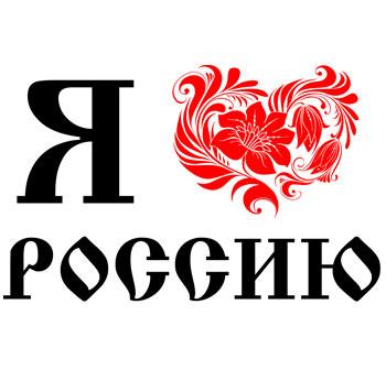 https://mtdata.ru/u9/photoF314/20790997707-0/big.jpeg