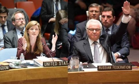 Россия сегодня прощается с В…
