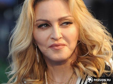 «Королева не принимает сегодня»: Мадонна показала роскошное убранство дома и новые фото приемных детей