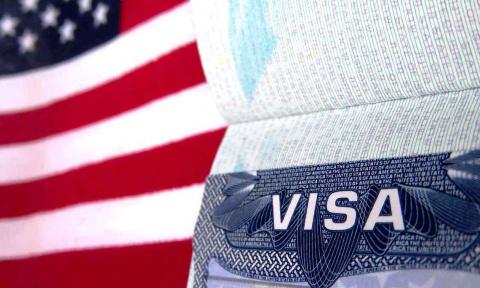 Посольство США: Россияне смогут получать американские визы в любой стране мира