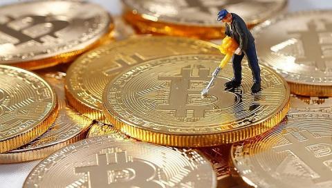 СМИ: Власти Южной Кореи запретили анонимные сделки с криптовалютами