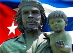 Украина и Куба: как «лукавым…