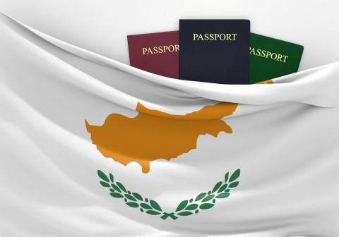 Кипр заработал миллиарды евр…
