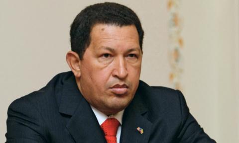 Уго Чавес был отравлен в здании ООН?