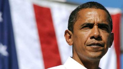 Обама одобрил нанесение точечных авиаударов по боевикам в Ираке