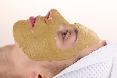Экстренная помощь для омоложения кожи лица